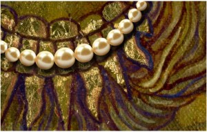 south sea pearl wholesale indonesia 3