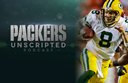 Packers Unscripted: Lots to like