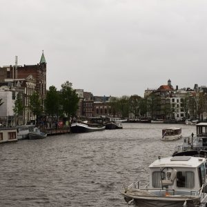 amsterdam-canals-bridges-rain-overcast-day