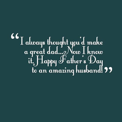 Fathers Day Greetings Cards