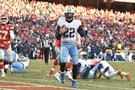 All-Time Series Flashback: Titans vs. Chiefs