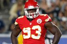 Titans Trade for Chiefs DL David King