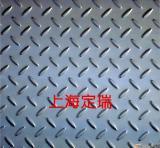 花纹铝板究竟有哪些不一样的地方