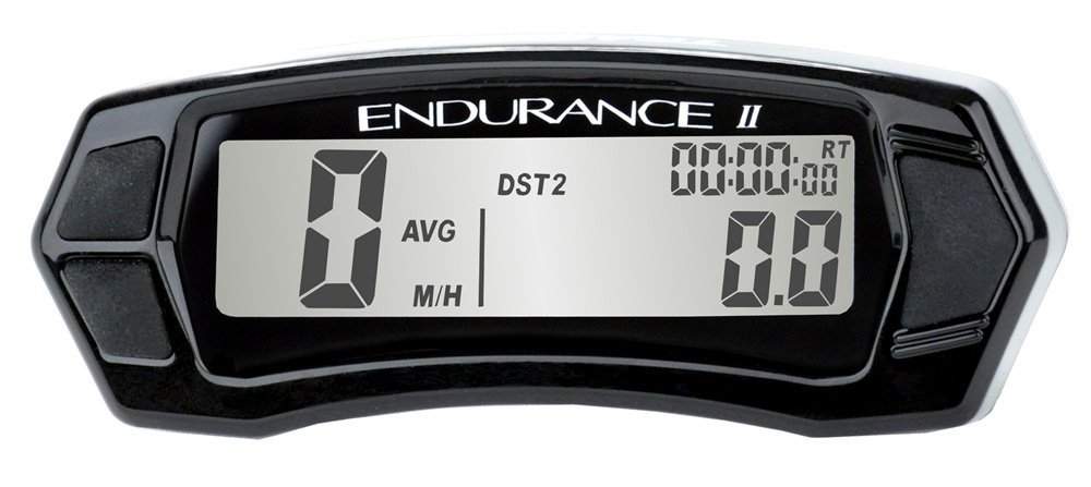 Best ATV Speedometers