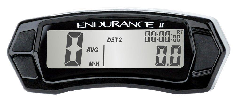Best ATV Speedometers