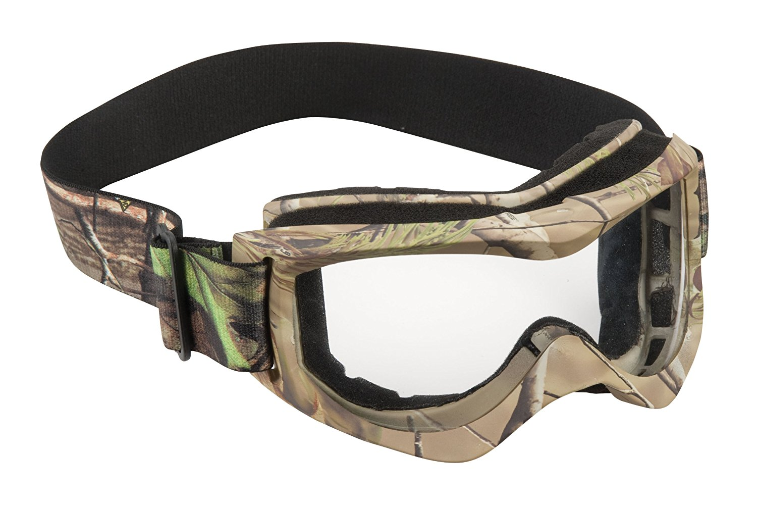 Best ATV Goggles