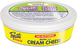 http://www.tofutti.com/wp-content/uploads/2014/08/CreamCheeseHerbsChive.png