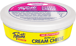 http://www.tofutti.com/wp-content/uploads/2014/08/CreamCheeseFrenchOnion.png