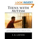 Teens with Autism: Apps, Ideas for Lessons, & Common Core Reading Connections for Teens and Young Adults with Autism and Developmental Delays
