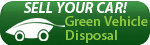 City Auto Wreckers Green Car Disposal Aurora, IL