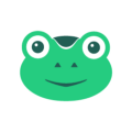 Go to the profile of Gab