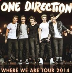 Where_We_Are_Tour_2014[1]