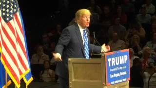Trump Loves Israel Criticizes Media