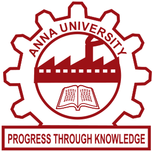 anna university,anna university results,anna university 8th sem results