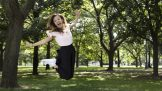 Ellen Wong grapples with identity — and wins