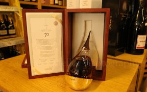 mortlach-70-year-old-whisky