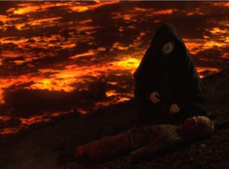 Star Wars Returns To Mustafar — Why Is This World So Important To Darth Vader And The Dark Side?