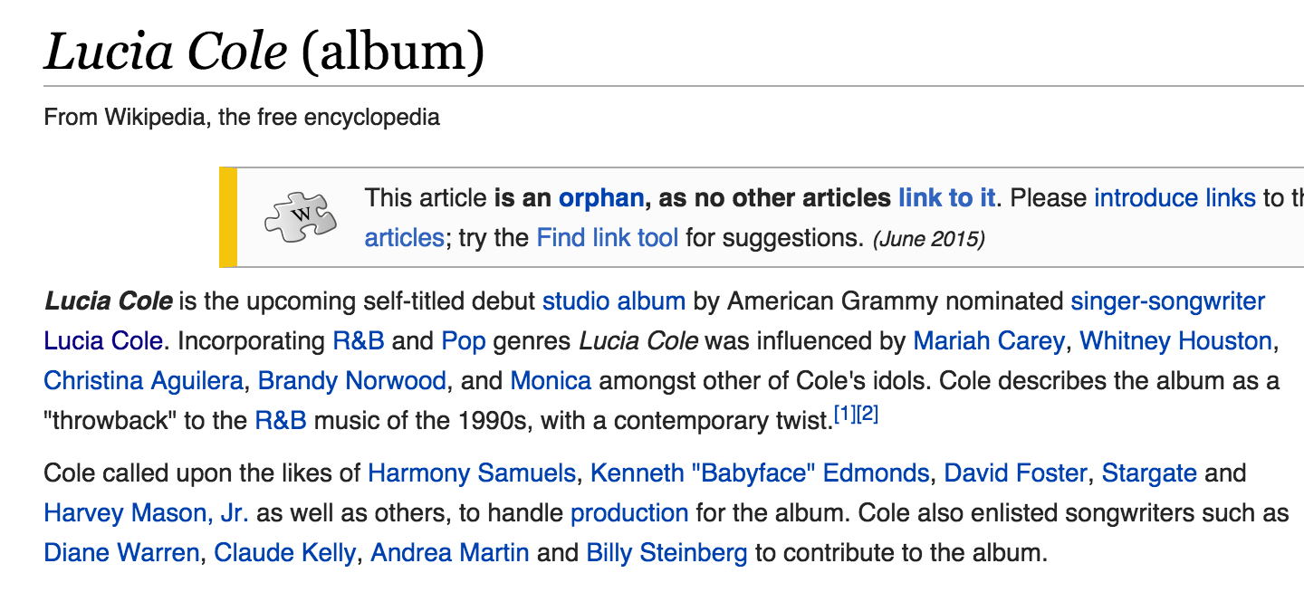Lucia_Cole__album__-_Wikipedia__the_free_encyclopedia.png