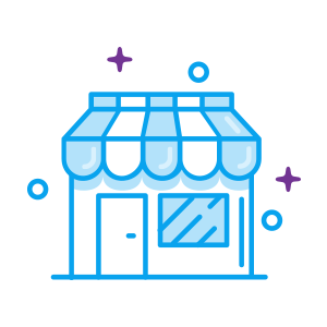 Small-Business App