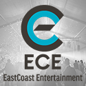 Wedding Bands & DJs – EastCoast Entertainment