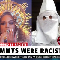CNN: Racism is Why Adele Beat Beyoncé at Grammys