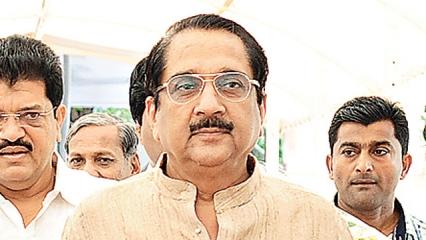 Raj Purohit