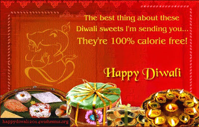 happy diwali punjabi messages