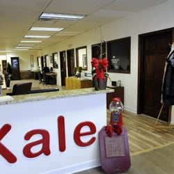 Photo of Kale Realty - Chicago, IL, United States