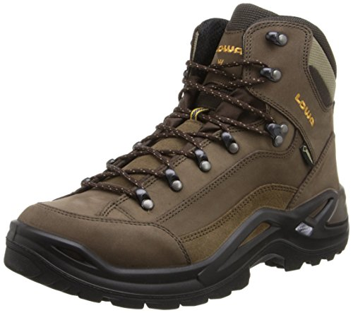 best hiking boots men 2016 - best hiking shoes for wide feet