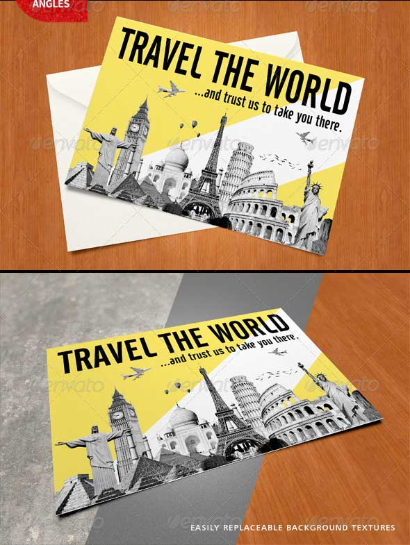 photorealistic-postcard-mock-ups