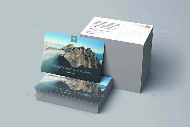 mypostcard-mock-up-v2