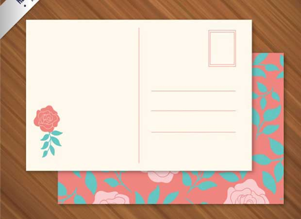floral-post-card-mockup-free-vector-download