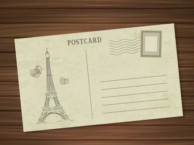 vintage-postcard-mockup-free-psd-download