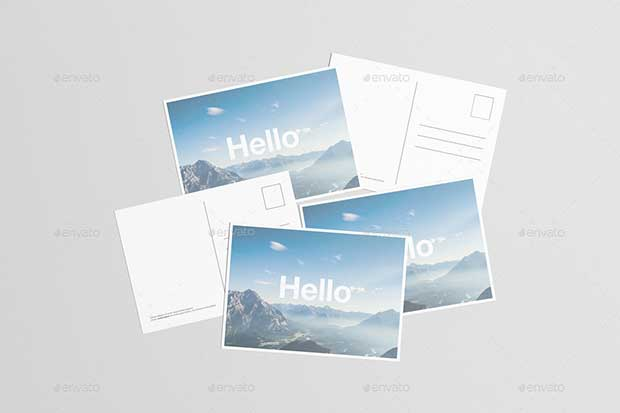 a6-postcard-mock-up-psd