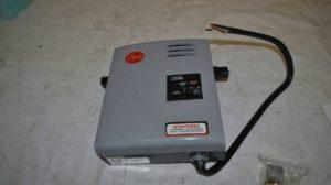 Rheem-RTE-Tankless-Water-Heater