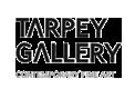 TARPEY