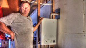 Eccotemp-FVI-12-NG-Tankless-Water-Heater
