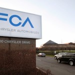 Fiat Chrysler unsuccessful to notify basic safety agency about issues with its cars
