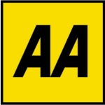 Automobile Association (AA)