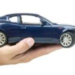 Vehicle Insurance Suggestions: Maintaining A person Secure