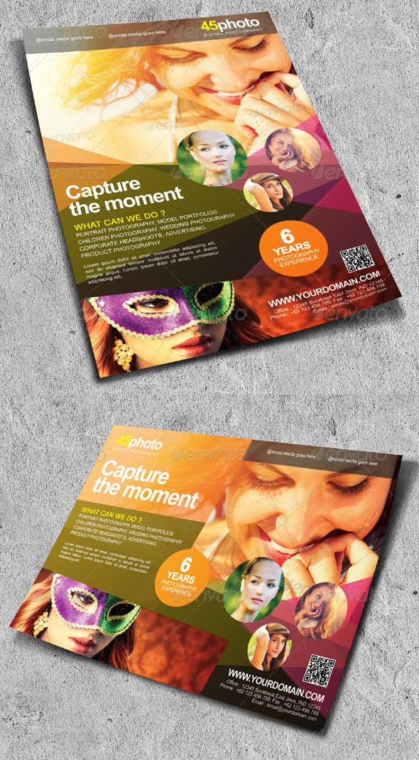 modern-photography-business-flyer-template