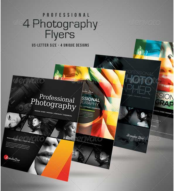 photography-print-template-bundle