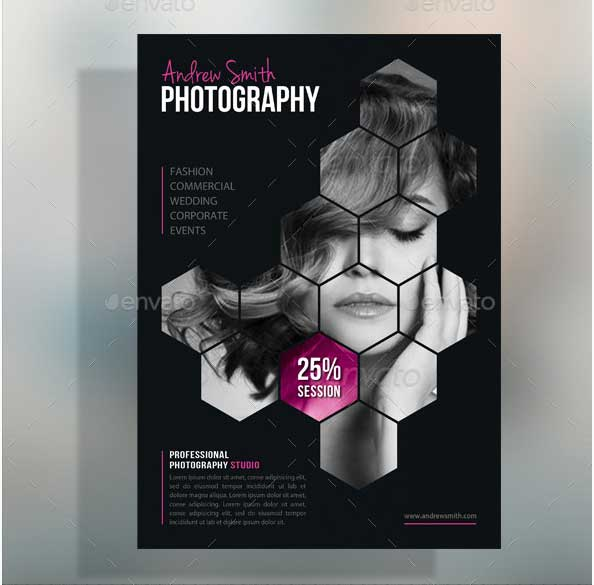 photography-studio-flyer