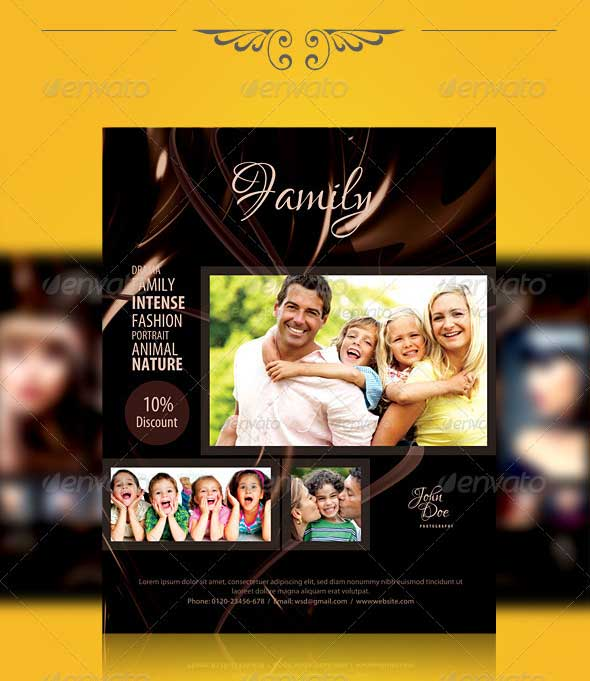 photographer-promotion-business-flyer-template