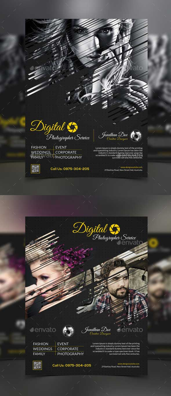 professional-photography-flyer-template-psd