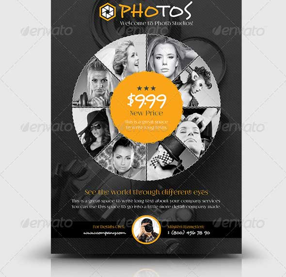 photography-flyer-templates