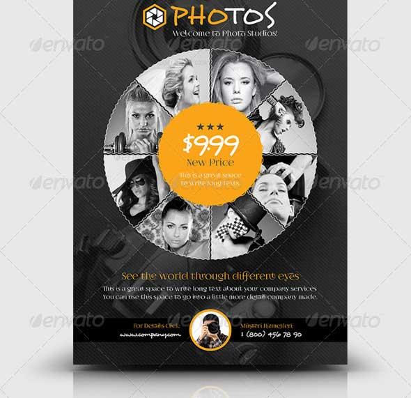 photography-flyer-templates