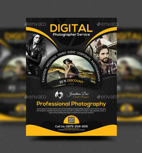 photography-flyer-template-psd-download