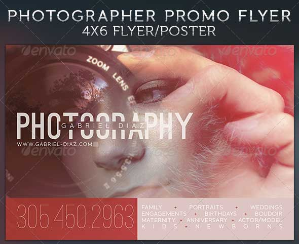 photographer-promotional-flyer-template