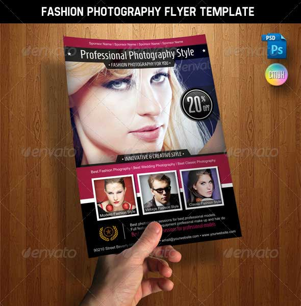fashion-photography-psd-flyer-poster-template